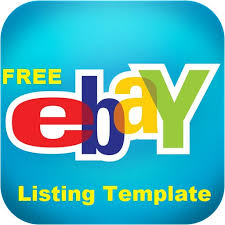 a free ebay listing template for new sellers toughnickel