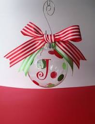 silhouette cameo christmas decor christmas pinterest
