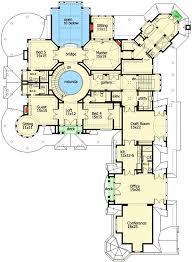 large mansion floor plans luxury log homes floor plans home interiors kitchens for ranch