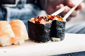 jeu de cuisine sushi cuisine jeux de cuisine sushi hd wallpaper photographs jeu