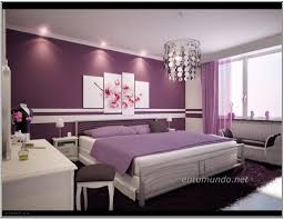 Lavender Bedroom Ideas Teenage Girls What Colors Go With Lavender Bedroom Purple And Green Living Room