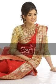 jamdani sharee jamdani saree wholesale jamdani sari dhakai jamdani shari boutique