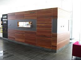 Spotted Gum Shiplap Newport Internal Panelling Internal Timber Panelling