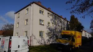 Polizeibericht Baden Baden Update Täter Gefasst Dritter Mord In Folge In Baden Württemberg
