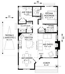 one bedroom house plans with loft one bedroom cabin floor plans model unique one room cabin floor
