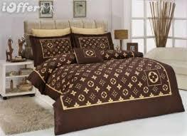 Louis Vuitton Bed Set Louis Vuitton Bed Set Decorate My House