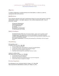 Resume Job History Format by Professional Resume Work History Corpedo Com