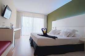 r2 fantasia suites at design hotel bahia playa r2 fantasia suites design hotel adults only hotel