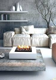 restoration hardware cloud sofa reviews restoration hardware cloud couch reviews cloud couch reviews medium