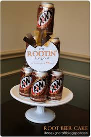 life design and the pursuit of craftiness root beer u0026 pickles