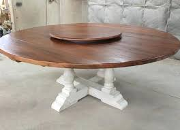 round farmhouse dining table small round farmhouse table round drop leaf table small farmhouse