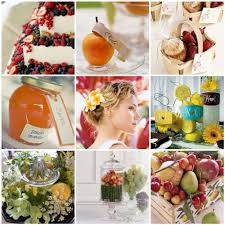 august wedding ideas cheap august wedding ideas august wedding ideas to inspire you
