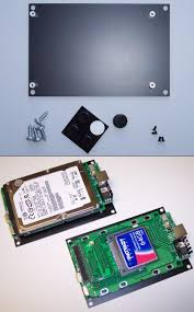 cd changer interfaces and conversion kits for jukeboxes and wallboxes