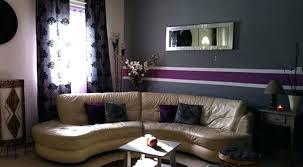 deco chambre gris et mauve deco chambre gris et mauve radcor pro