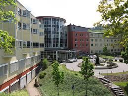 Klinik Bad Salzungen Krankenhausspiegel Thüringen Srh Krankenhaus Waltershausen