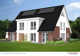 Immobilien Bad Neustadt Immobilien Angebote