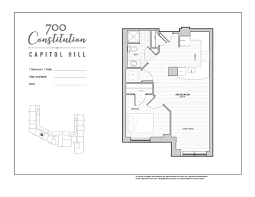 russell senate office building floor plan capitol hill apartments dc 700 constitution apartments welcome home