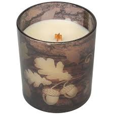 Home Decor Candles Best 25 Brown Candles Ideas On Pinterest Purple Candles Brown
