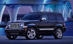 jeep liberty 2012 interior nice 2014 jeep liberty on interior decor vehicle ideas with 2014