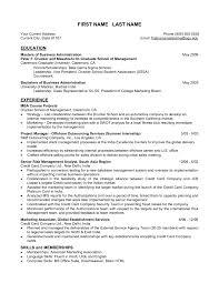 100 mba resume sample download resumes samples format for