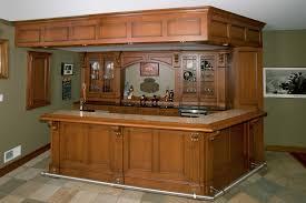home bars custom cabinetry by ken leech