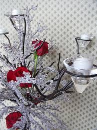 Wedding Flowers Table Decorations 90 Inspiring Winter Wedding Centerpieces You U0027ll Love Happywedd Com