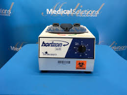medical supplies and equipment medical solutions is your one