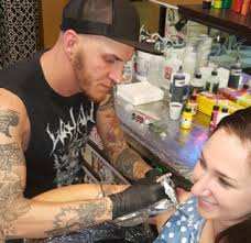 best tattoo u0026 piercing shop u0026 tattoo artists in denver