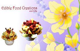 edible fruit gifts edible food creation and gifts columbus ga edible fruit