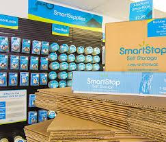 Naples Fl Zip Codes Map by Smartstop Self Storage Naples Fl 2393005534 Self Storage