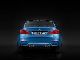 bmw m3 resale value 541 best bmw m3 images on car bmw cars and cars