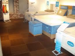 Floor Covering International Sif Ssb Sports Floor Covering 877 496 3566
