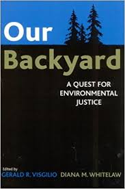 Fuels Backyard Get Together News Archives California Student Sustainability Coalition