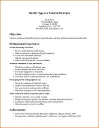 Resume Sample Medical Assistant by Dental Front Office Resume Free Resume Example And Writing Download