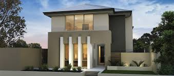 narrow home designs the advantages of narrow home designs