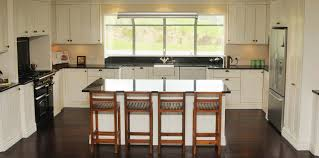 Kitchen Design Hamilton Treetown Kitchens Custom Designs Bespoke Cabinets Contact Us For