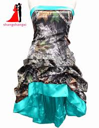 Plus Size Camouflage Clothing Compare Prices On Plus Size Camo Wedding Online Shopping Buy Low