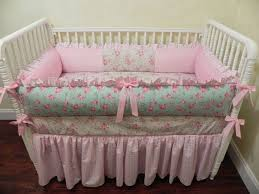 Custom Crib Bedding Sets 246 Best Baby Crib Bedding Sets Images On Pinterest Baby