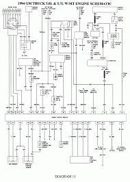 diagrams 528632 2003 mitsubishi eclipse radio wiring diagram