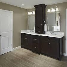 ideas for bathroom renovations 130 best bathroom ideas images on bathroom ideas