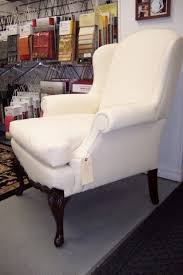 Wingback Chairs For Sale Best 25 Wingback Chairs For Sale Ideas On Pinterest Rockingham