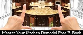 Discount Kitchen Cabinets Memphis Tn West Memphis Surplus Warehouse