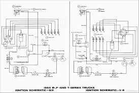 wiring diagrams toyota starter ford solenoid diagram bright relay