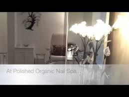 10 best organic nail salon images on pinterest nail salons eco