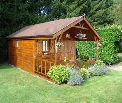 chambres d hotes basse normandie calvados chalet individuel a la cagne pays d auge à ouilly du houley