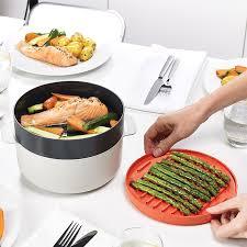 m cuisine joseph joseph m cuisine cooking set