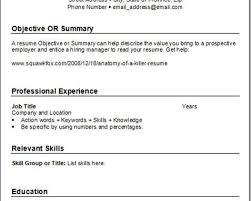 cool idea veteran resume 3 professional veterans service officer