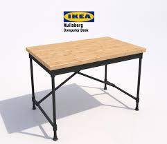 Laptop Desk Ikea by Ikea Computer Desk Multiple Computer Desks For Home 16 Multiple
