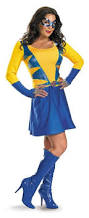 Halloween Costume Superhero 20 Wolverine Halloween Costume Ideas U2014no Signup