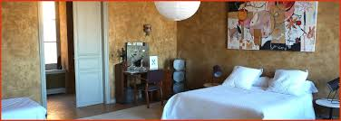 chambre d hote a hyeres hyeres chambre d hote luxury chambres d h tes hy res dans le var
